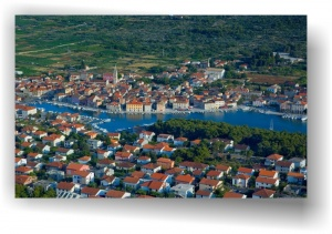 croatia_news_stari_grad_001