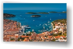 hvar_city-hvar-view